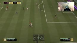 Alaba goal