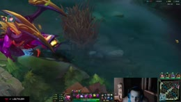 tyler1%5C%27s+cho+-+forged+nonidentically