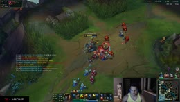 Tyler1+does+his+best+Gangplank+impression