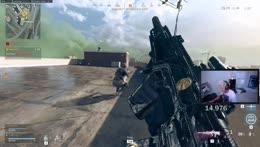 shotgun meta