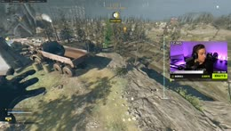 mw vs cw guns aim assist