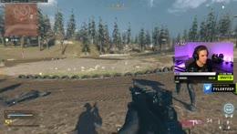 mw vs cw guns aim assist p4
