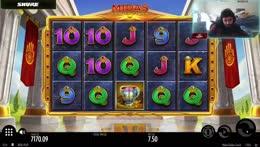 monkaW+Yassuo+gamble+problem