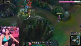 Perfect Lux Ult