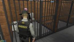 Έτσι πρέπει να παίζουν RP οι συλληφθέντες