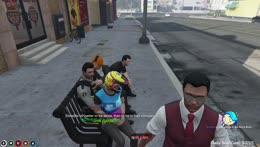 Chat hoppers weirdchamp