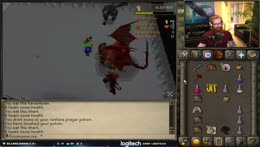 Full flicks at Zammy (4t Piety, 5t minions, 6t boss)