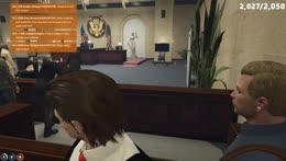 rip interrogations