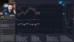 Spec Stocks