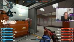 why shotguns are bad.mp4