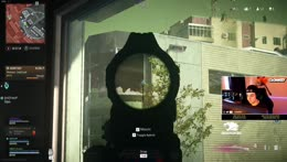 Crazy Snipes!!!