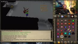 Zammy Boss