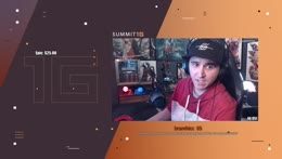 why summit stream at 936p