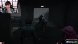 Yuno is insane. Mountain bike extreme adrenaline stunt.