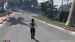 dont blame NoPixel for trying to turn Old Trash into Gold -NoPixel | Kat Jones O.O Sniped Que