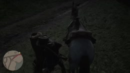 revenge+of+the+horse