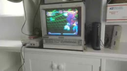 %26quot%3BGGS%21%26quot%3B+%2Athrows+gloves+at+Dreamcast+in+marvel+rage%2A
