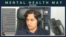 Dr+K+is+hiring