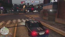 Kyle Pred Loves Cars 3