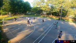 basketball+%40+630
