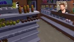 6 Zucker