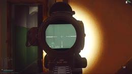new+meta+gun