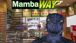 Carb+Up+at+MambaWay