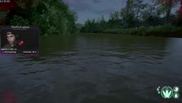 easyy+utah+drowns+