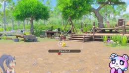 Pikachu+abuse+live+on+stream