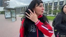 Тут все фотки делают olesyaRofl - Welcome to St. Petersburg