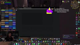 Soda reacts to ??????????
