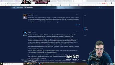 Welcome to the battle.net forums