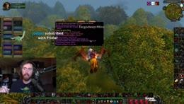 Blizzard+responds+to+criticism