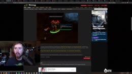 Blizzard+QA+2021