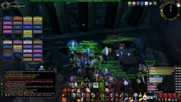 Asmongold+Unvaccinated
