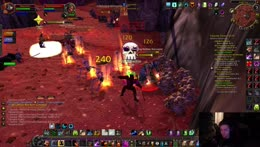 TBC+levelling+thoughts