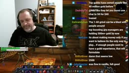 Vanilla+WoW+Dev+explains+how+a+Asmongold+sized+streamer+affects+Classic+WoW+Servers