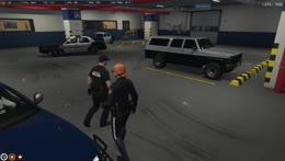Vagos+camping+unlocked+warehouse+could+lead+to+raid