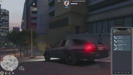 Dundee wins a Lamborghini (definitely legit and not a trap) part 2