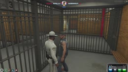 CAGE FIGHT!!!!!!!!!!!!!!!!!!!!!!!!!!!!!