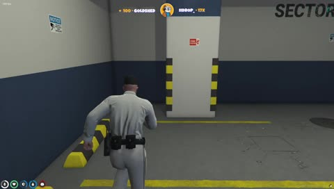 Koil confirms SAVx faked his own death