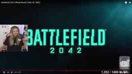 itssky Battlefield6 review PepoG