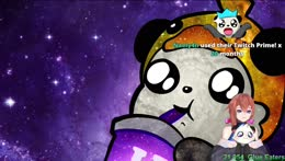 Pet Pictures Competition #AdmiralBahroo #RooRage #Cheating