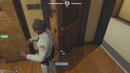 Trooper Sh*t