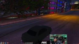 cops shooting for no reason