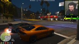RP Streetrace