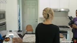 posturecheck