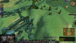 enchanting leveling guide