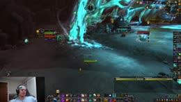 Fk the raid leader