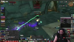 EGOCEPTION INCOMING OMEGALULS IN CHAT KAPPA123